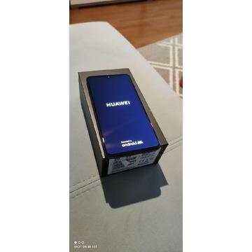 Huawei mate20 pełna wersja