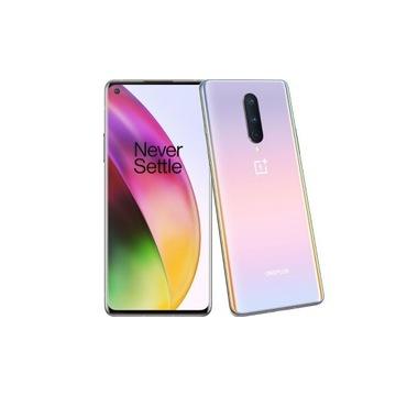 OnePlus 8 5G 8/128GB Interstellar Glow 90Hz