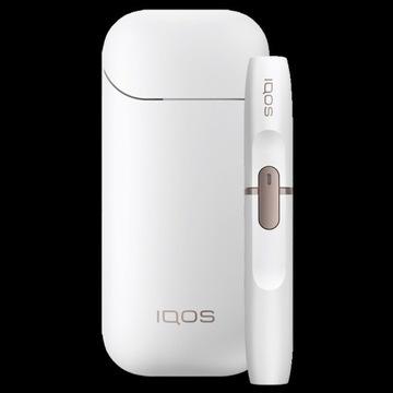 IQOS 2.4 Plus GRATISY