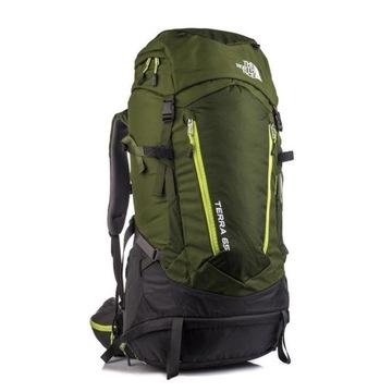 Plecak The North Face - Terra 65 L/XL