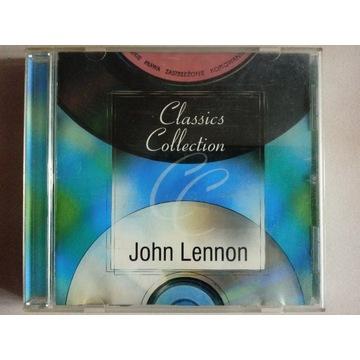 John Lennon - Classics Collection