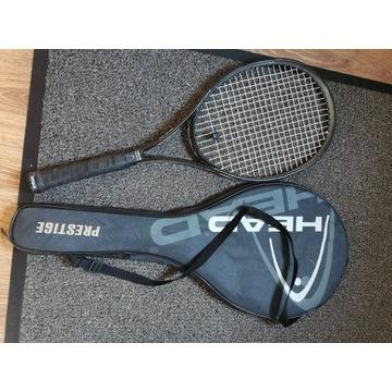 Rakieta tenisowa Head 660 Ventoris