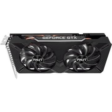 Palit GTX 1660 SUPER Gaming Pro