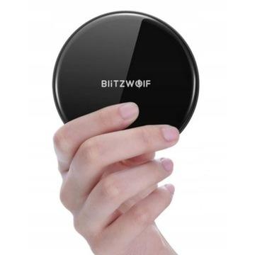 Ładowarka berzpzewodowa BlitzWolf BW-FWC4