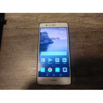 Huawei P9 Lite - jak nowy