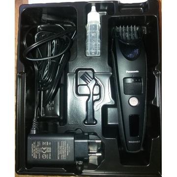 Trymer Panasonic PANASONIC ER-SB40-K803