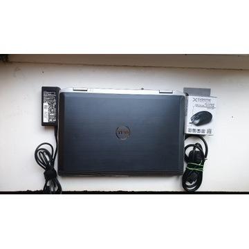 Dell Latitude E6420 4GB/320GB