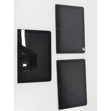 Lenovo ThinkPad Helix(HELX01)
