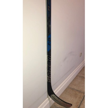 Kij hokejowy, kompozytowy, Bauer Nexus 1N SE