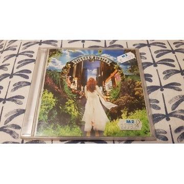 Scissor Sisters cd