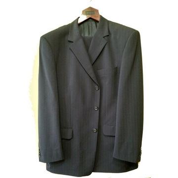Elegancki garnitur Bytom Prestige_176_112_98