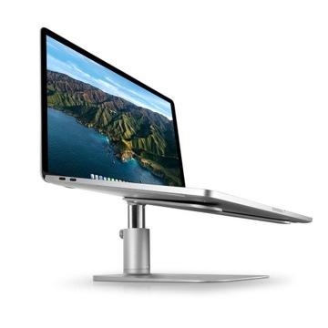 Podstawka do laptopa Twelve South HiRise MacBook