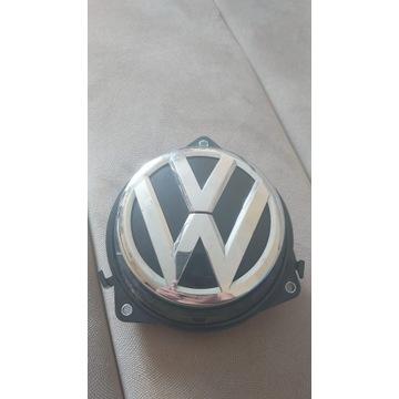 znaczek przycisk VW passat b8 3G0 510 827 469