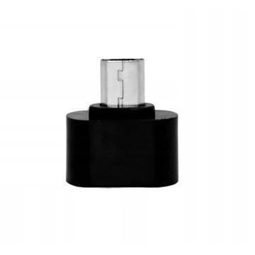 -90% Przejściówka mini USB na duże USB adapter