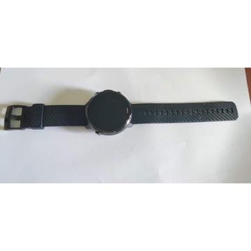 Smartwatch SUUNTO 7 Black Gwarancja
