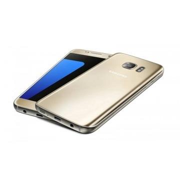 Samsung galaxy s7 Gold SM-G930