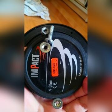 Audio do samochodu