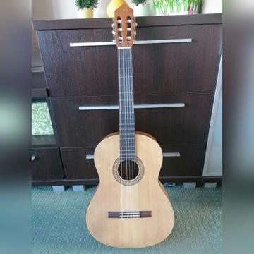 Gitara C30m Yamaha