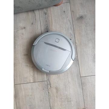 Robot sprzątający deebot 81 PRO