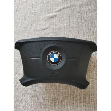 Poduszka powietrzna BMW E 46