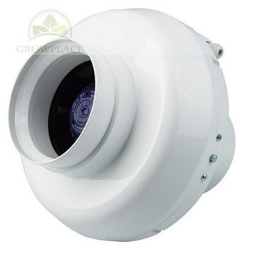 Wentylator Promieniowy Ventilution 460 m3 - 150 mm