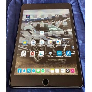 Apple iPad Mini 4 Retina wifi + LTE 64gb SpaceGray