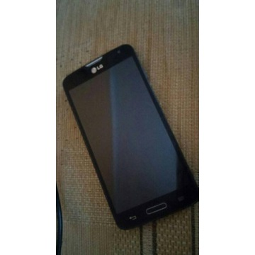 Lg l90 smartfon