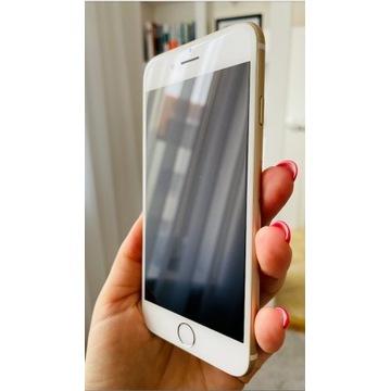 APPLE IPHONE 6 16 GB GOLD/ZŁOTY BEZ BLOKAD