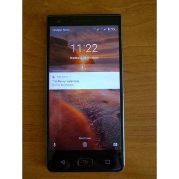 BlackBerry Motion 32/4 Dual SIM (BBD100-6)