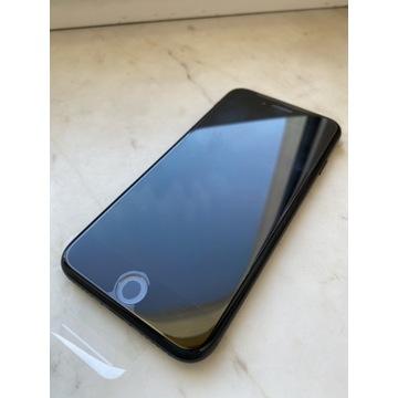 iPhone SE 2020 64 GB nowy + ładowarka i case