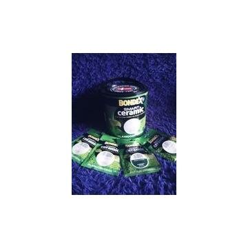Bondex ceramic plamoodporna 2,5 l okazja!!!