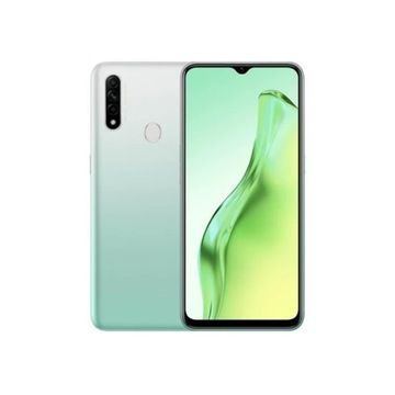 Telefon Oppo A31, nowy, gwarancja