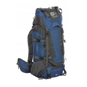 Plecak Hi Mountain Hiker 50L Turystyczny Trekkingo
