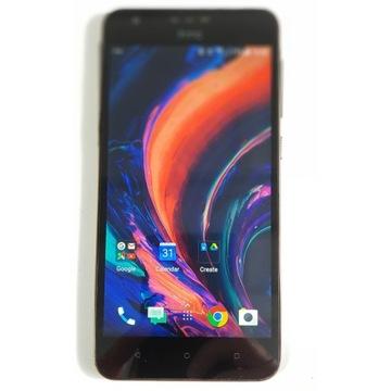Smartfon HTC Desire 10 Lifestyle, 2 GB RAM, 16 GB