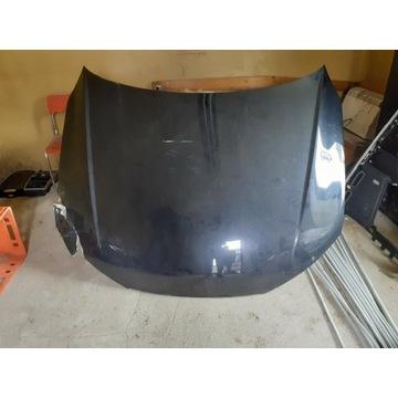 Maska Audi A7 4G8