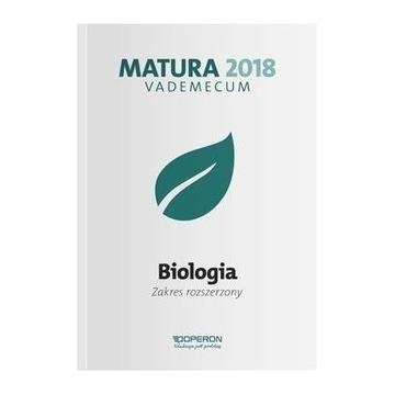 Vademecum biologia 2018 Operon