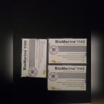 BioMarine1140
