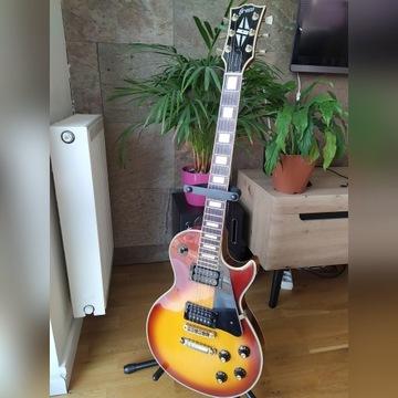 Greco Les Paul Custom EG-500 [1977]