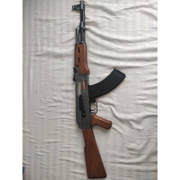Replika Cyma CM.028 , AK-47 ASG