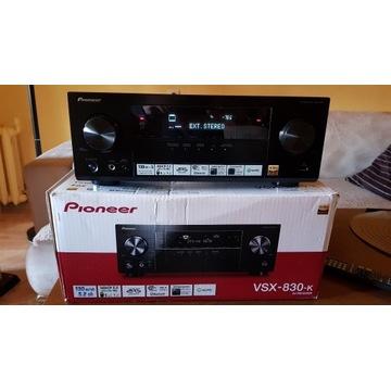 Amplituner Pioneer VSX-830-K