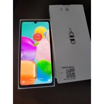 Telefon Samsung A 41
