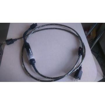 Kabel zasilający Audioplan reference