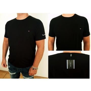 Koszulka Tommy Hilfiger rozm.5XL