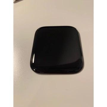 Ekran Apple Watch 38/42 series 3
