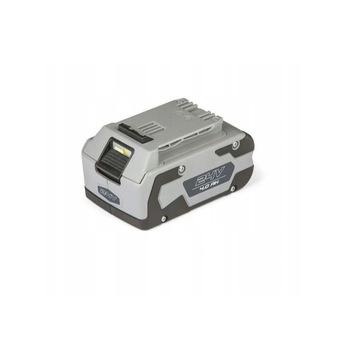 STIGA akumulator bateria 24 AE 4Ah 24V + ladowarka