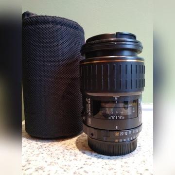 Tamron SP 90mm f/2.8 MAKRO Nikon