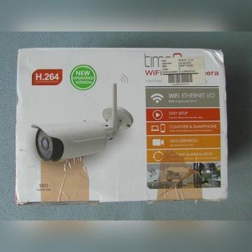 Kamera WiFi TIME2