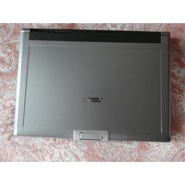 Laptop Asus F5N