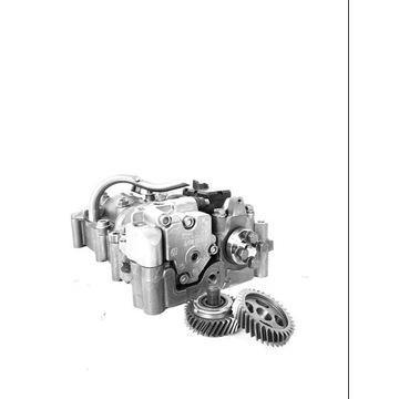 Pompa olejowa 2.0 TDI 03G103537