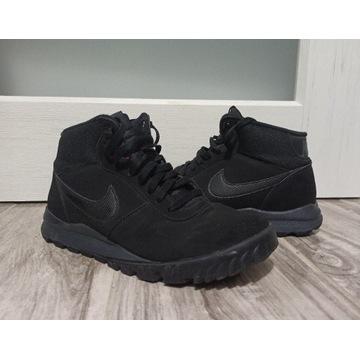 Buty zimowe Nike Hoodland